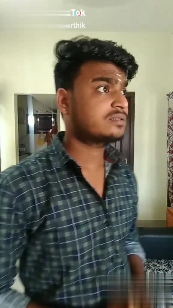 comedy mass😀😀 - My ID : karmegam . karthik My ID : karmegam . karthik - ShareChat