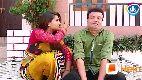 shital thakor - ShareChat