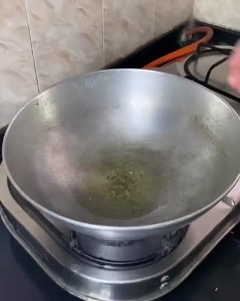 🥗21 ਦਿਨ - 21 Recipes - ShareChat