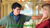 ಮಾಲಾಶ್ರೀ ಹುಟ್ಟುಹಬ್ಬ - Made with KINEMASTER - ShareChat