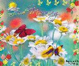 🌞காலை வணக்கம் - Beautiful GIFs PicMix - ShareChat
