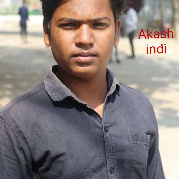 SSLC & PUC ಟಿಪ್ಸ್ - Akash indi - ShareChat