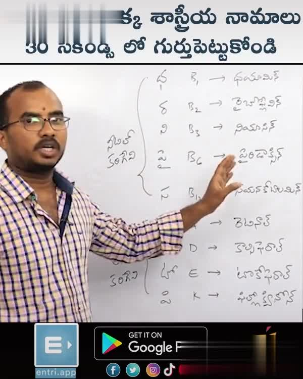 general knowledge - ShareChat
