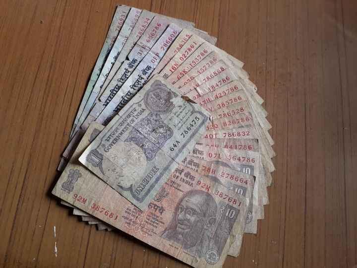 💵 20 રૂપિયાની નવી નોટ - ब - 86931 DE72 . 6495 anG86834 भारतीय रिजर्व बैंक 3FR656786 186365 भारतीय रिज़र्व बैंक 0FP 786608 क 16N 027861 65KNM53786 AGDN357786 4 LM 186 868 AM84786 HA 385786 S PATHAK PDATHI 425786 386528 भारत सरकार GOVERNMENT OF INDIA 320826786 45शत 407786832 64A 786475 41786 बक 07L564786 4 . बैंक्स 28H278664 सर्व बैंक 92M 387681 OF INDIA FONERUPEES 92M 387681 ONILETD THE BEARER - ShareChat