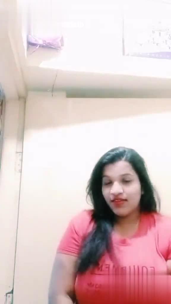 👉🏻funny thoughts😂😜 - OK : @ deepikarajputlath - ShareChat