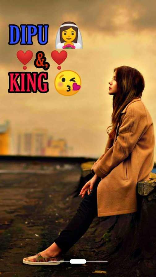 😊 2019 નો છેલ્લો શનિવાર - DIPU O KING : - ShareChat