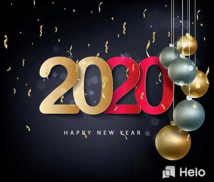 🥳2020 का पहला दिन - 20202 HAPRY NEW YEAR a - ShareChat