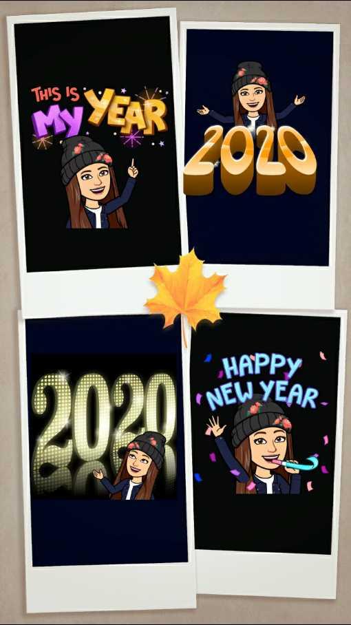 😃2020 की उल्टी गिनती शुरू - THIS IS MY YEAR 2020 ) HAPPY ! ( NEW YEAR - ShareChat