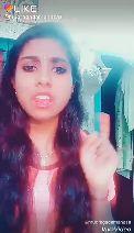 చెప్పగా నా స్టైల్ ఇంతే - @mudr @mudraga vavated - ShareChat