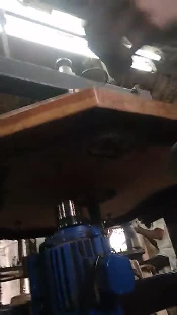 🍲 ઘરનાં વાસણના વિડિઓ - ShareChat