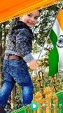 देशभक्ती स्टेटस - India - ShareChat