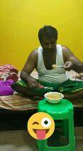 ஸ்மார்ட்போன் இறக்குமதிக்கு தடை- இம்ரான் கான் அதிரடி - ShareChat