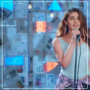 my favorite song🎼🎼 - ShareChat