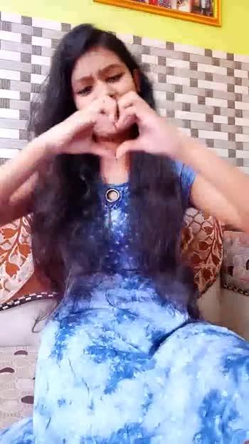 🎂 हैप्पी बर्थडे मिल्खा सिंह - ShareChat