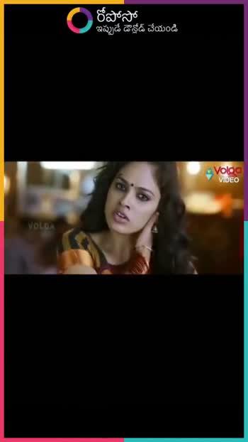 జనసేన పోరాట యాత్ర - రీపోసో ఇప్పుడే డౌన్లోడ్ చేయండి VIDEO M ROPOSO India ' s no . 1 video app Download now : Anisha Reddy - @ anshasada - ShareChat