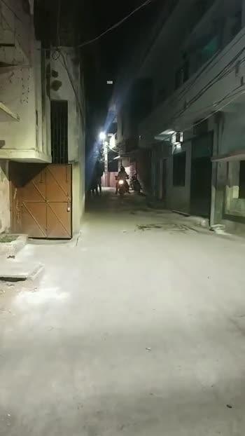 🕺 मेरा शाम का वीडियो - ShareChat