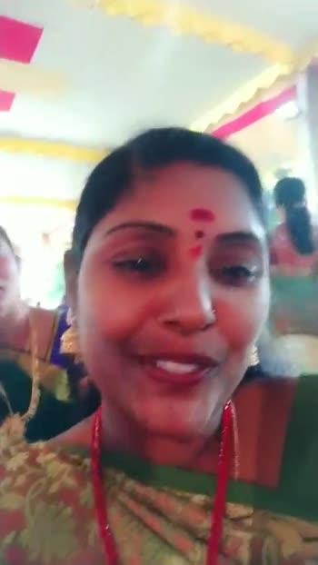 🧠క్రాక్ మూవీ ఓపెనింగ్ - ShareChat