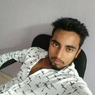 idul - Author on ShareChat: Funny, Romantic, Videos, Shayaris, Quotes