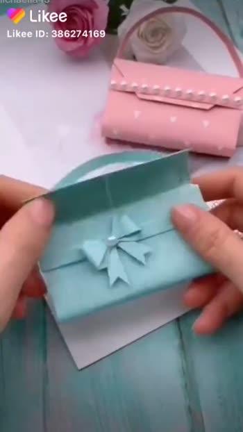 👜 लेडीज बैग्स - ShareChat