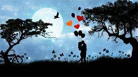 #love#line💞 - jaa Re Jaa . . . . . - ShareChat