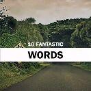 ప్రకృతి వింతలు - The Most Used Four Letter Word AWESOME INDIA Facebook / Awesomelndiao - ShareChat