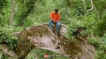 🎵 இசை மழை - You Tube Tamil Status Ulagam - ShareChat