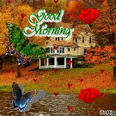 🌄  सुप्रभात - Good Moming , PicMix - ShareChat