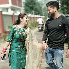 mannat noor - Author on ShareChat: Funny, Romantic, Videos, Shayaris, Quotes