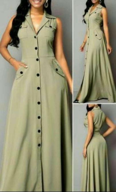 😁 फैशन डिज़ाइनर - ShareChat