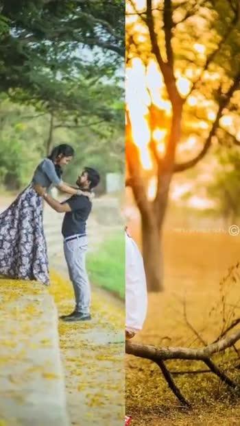 💓ಲವ್ ಸ್ಟೇಟಸ್ - india sinemad - ShareChat