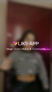 liketv - ShareChat