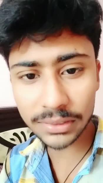 🏀బాస్కెట్ బాల్ ప్లేయర్ కోబ్ బ్రయంట్ మృతి - ShareChat