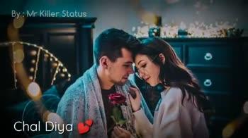 love video stetas - By : Mr Killer Status 0 Gya u By : Mr Killer Status Keep Support W ✓ Mr Killer Status - ShareChat