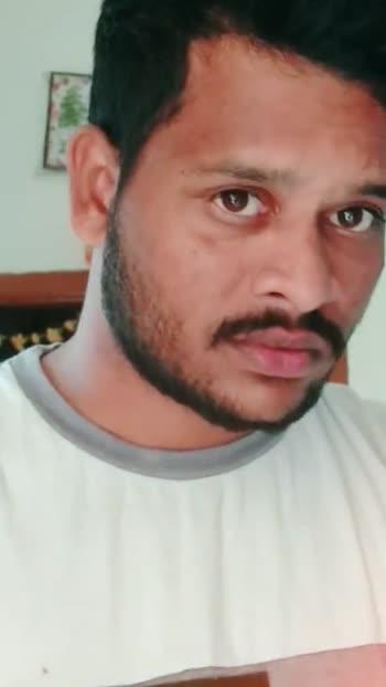 ఐ లవ్ యూ నాన్న - ShareChat