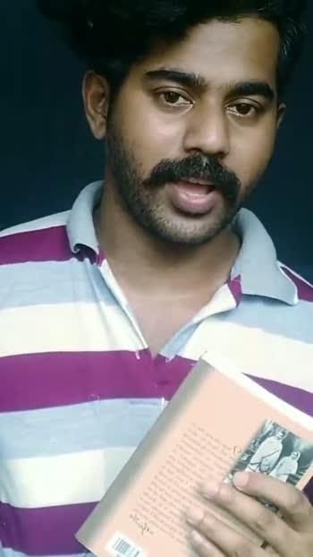 ♥ പ്രേം നസീർ ജന്മവാർഷികം - ShareChat
