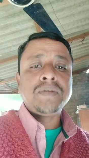🕺🏼হ্যাপি বার্থডে জন আব্রাহাম 🎂 - ShareChat