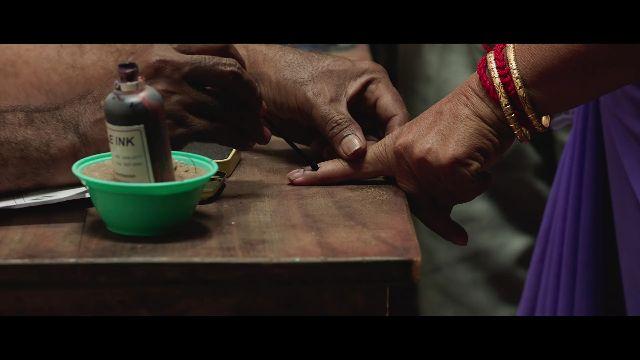 #vijay - மது அருந்துதல் உடல்நலத்திற்கு கேடுவிளைவிப்பதாகும் THIS DES RAVALI - ShareChat