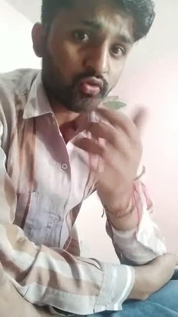 🎂 HBD: અનિલ કુંબલે - ShareChat