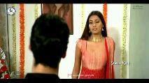 WhatsApp वीडियो - LO chale Gi Saat - ShareChat