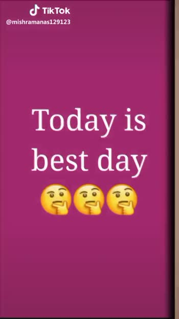happyy parents' day 😗😗 - ShareChat