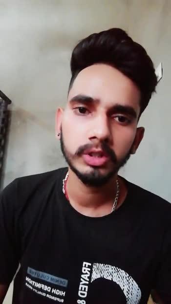 ਲੁਧਿਆਣਾ ਜੇਲ ਕਾਂਡ - ShareChat
