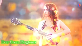 ringtone ❤️ - ShareChat