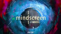 சர்வம்தாளமயம் - CINETAMIL ICIAL CTION TOKYO FILM mindscreen Jio STI I - CINEMAS SARVAM : THĀRLAMAVAM a RAJIV MENON film an AR RAHMAN musical PRODUCER LATHA CINEMATOGRAPHY RAVI YADAV EDITING ANTHONY LYRICS NA MUTHUKUMAININT MI KARKY ARUN RAAJA - ShareChat