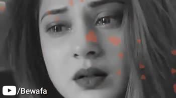 🎧 Short video song - KISI KO PAGAL PAN LAGA ► / Bewafa THO MAI JINA CHODU ► / Bewafa - ShareChat
