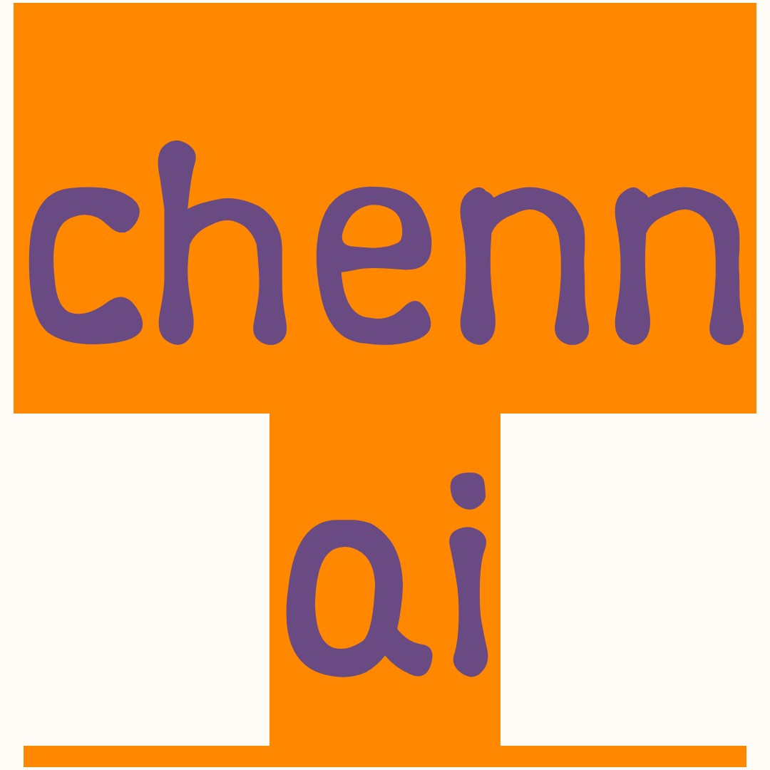 IPL മീംസ് - chenn - ShareChat