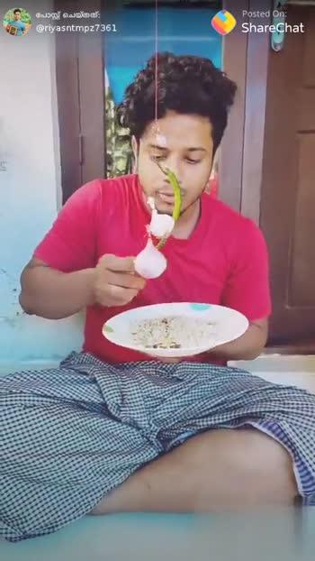 💰 ഉള്ളി വില - ShareChat