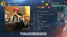 self made by sidhu moose wala - ਪੋਸਟ ਕਰਨ ਵਾਲੇ : @ amrit 1497 m * : Sharecha Posted On : Sharechat AUDIO JUKEBOX 01 JATT DA MUQABALA 02 BAD FELLOW - CHANGEY NAHIN INSAAN 03 DAWOOD 04 DEVIL 05 MAIN CHANGI HAI » 06 SELFMADE - CHACHE MAAME 07 GADDI - DEATH ROUTE 08 TREND PUNJABIMEDIAHUB ਪੋਸਟ ਕਰਨ ਵਾਲੇ : @ amrit 1497 Posted On : ShareChat EN AUDIO JUKEBO . 01 JATT DA MUQABALA 02 BAD FELLOW - CHANGEY NAHIN INSAAN 03 DAWOOD 04 DEVIL 05 MAIN CHANGI HAI ( 1 ) 06 SELFMADE - CHACHE MAAME 07 GADDI - DEATH ROUTE 08 TREND PUNJABIMEDIAHUB - ShareChat