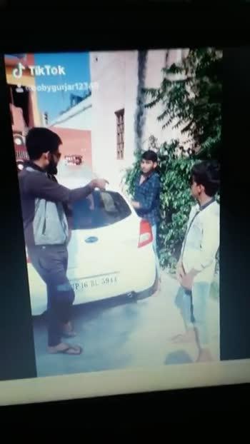 hindi song 😨 - ShareChat