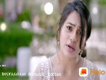 💔 காதல் தோல்வி💔 - s . Net INSTAGRAM : @ music _ kottas - ShareChat