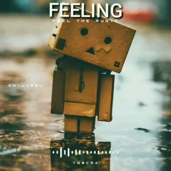 💭 എന്റെ ചിന്തകള് - FEELING F E EL T LITRE NE MUSIC amazon . co CHIL A mau I G # MA FEELING FEEL THE MUSIC amazon . co jp CHIL AMBU Duome I G # EMA - ShareChat